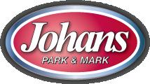 Johans Park - Sortiment