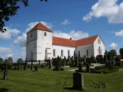Kyrkogårdsförvaltning